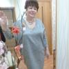 aleksandra, 60, г.Киров (Кировская обл.)