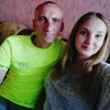 Константин, 42, г.Медногорск