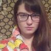 Анжела, 20, г.Ильинцы