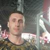 Виталя, 31, г.Владимир
