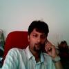 Akhil Chatur, 36, г.Бомбей