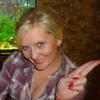 Ольга, 44, г.Бобруйск