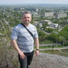 Александр, 42, г.Алчевск