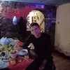 Вова, 27, г.Молодечно