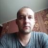 Виктор Шлыкович, 36, г.Жодино
