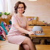 Елена, 43, г.Владимир