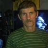иван, 59, г.Бреды