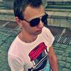 Вова, 27, г.Новозыбков