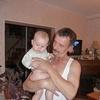 Сергей, 58, г.Астрахань