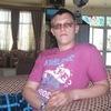 Славик, 30, г.Истра