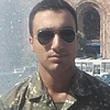 Левон, 20, г.Ереван