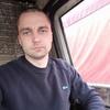 Денис, 29, г.Орша
