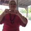 Елена, 65, г.Сан-Диего