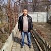 виктор, 38, г.Винница