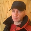 сережа, 41, г.Бирск