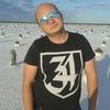 Алексей, 28, г.Волжский