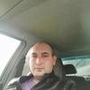 Игорь Черников, 31, г.Алексин