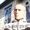 Юрий, 45, г.Столин