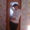 Яна, 24, г.Севск