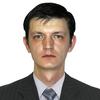Дмитрий, 32, г.Аткарск