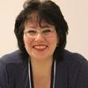 Irina, 55, г.Берлин