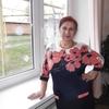 Лидия, 59, г.Дубовское