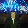 александр, 32, г.Урмары