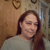 Dimples, 42, г.Андерсон