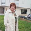 Людмила, 51, г.Аликанте