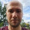 Иван, 34, г.Красногорск