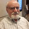 daniel, 71, г.Петах-Тиква