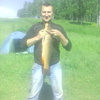 Владимир, 41, г.Красноярск