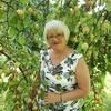 Ольга, 57, г.Вентспилс