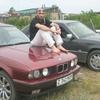 Irakli, 40, г.Актау (Шевченко)