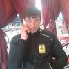Тимур, 28, г.Обнинск