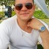 Игорь, 43, г.Берлин
