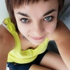 Иришенька, 31, г.Сухиничи