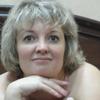 Ольга, 36, г.Хвалынск