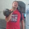 Игорь Лебедьков, 39, г.Белорецк