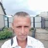 Олег, 46, г.Покровск