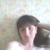 Алёна, 40, г.Варгаши