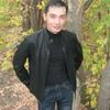Рафаэль, 34, г.Актобе (Актюбинск)