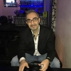 Stefano, 44, г.Рим