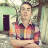 Усмон, 28, г.Душанбе