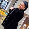 Анна, 21, г.Зеленоград