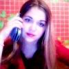 Диана, 20, г.Слоним