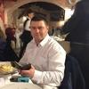 Oleg, 45, г.Treppo Grande