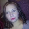 Татьяна, 19, г.Николаев