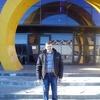 сергей смирнов, 49, г.Шарья