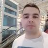 Максим Фокин, 28, г.Котельники